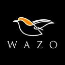 Wazo Furniture logo icon