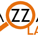 Wazzat Labs logo icon