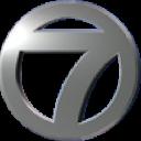 WBBJ TV logo