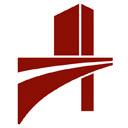 Whitney Bailey Cox & Magnani, Llc logo icon