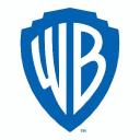 Wbconsultant