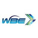W. Bradley Electric logo icon
