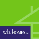 W.B.Homes are using Workflow Management Suite