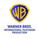 Wbitvp logo icon