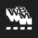 Wbm Technologies logo icon