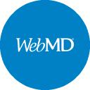 Wbmd logo icon