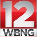 WBNG logo