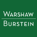 Warshaw Burstein Llp logo icon