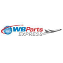 Wb Parts logo icon
