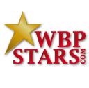 Wbpstars logo icon