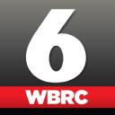 WBRC LLC logo
