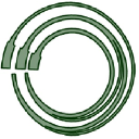 Westbrook Resources Ltd logo icon