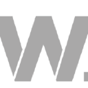 W Brown International logo icon