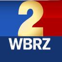 WBRZ-TV Company Logo