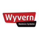 Wyvern Business Systems on Elioplus