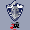 Wbs Knights logo icon