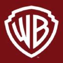 wbstudiotour.com logo icon