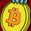Wbtcb logo icon