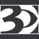 Wbtv News logo icon