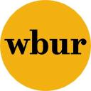 Worst Boston logo icon