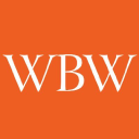 Wbw Solicitors logo icon