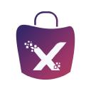 Wc Marketplace logo icon