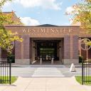 Westminster Christian Academy Company Logo