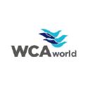 wcavendors.com logo icon