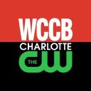 WCCB logo