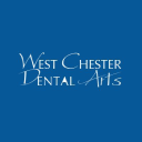 Read West Chester Dental Arts Reviews