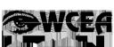 Western Carolina Eye Associates logo