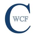 Wcfcourier logo icon