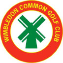 wcgc.co.uk logo icon
