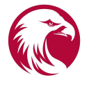 Westside Christian High School logo icon
