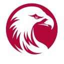 Westside Christian High School logo icon