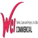 The WCI Brokers Company logo