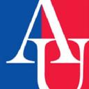 Development & Alumni Relations logo icon