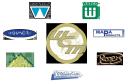 WCM Industries , Inc. logo