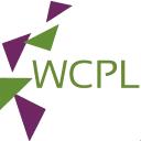 Washington County Public Library Company Logo