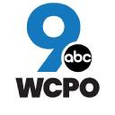 Wcpo logo icon