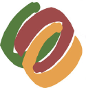 Women's Cancer Resource Center logo icon