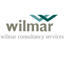 Wilmar Consultancy Services on Elioplus