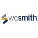 WC Smith Company Logo