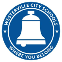 Westerville City Schools logo icon