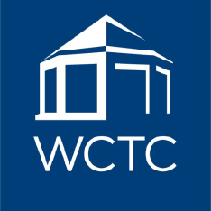 Aviation training opportunities with Waukesha County Technical College