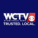 Wctv logo icon