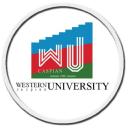 Western Caspian University