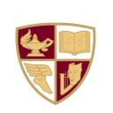 West Covina USD logo