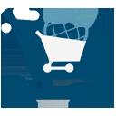 Wc Vendors logo icon