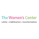 WOMENS CENTER OF WAKE COUNTY